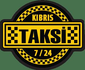 Kıbrıs Taksi ve Transfer